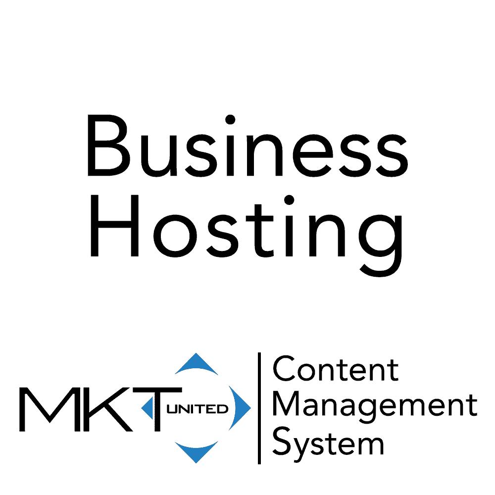 MKTunited-CMS-business-hosting
