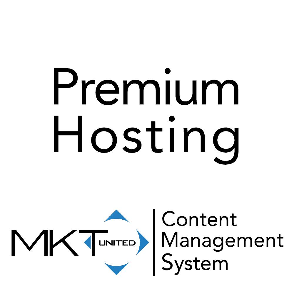 MKTunited-CMS-premium-hosting
