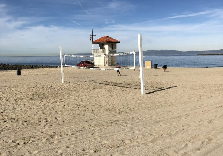 Hamosa-beach-ca