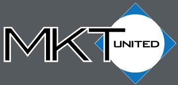 MKTUnited.com
